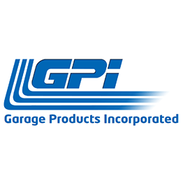 Garage Products Incorporated